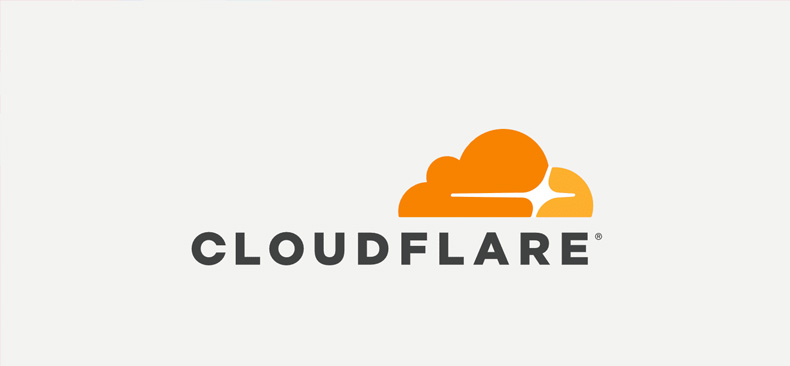 WordPress Cloudflare Kurulumu